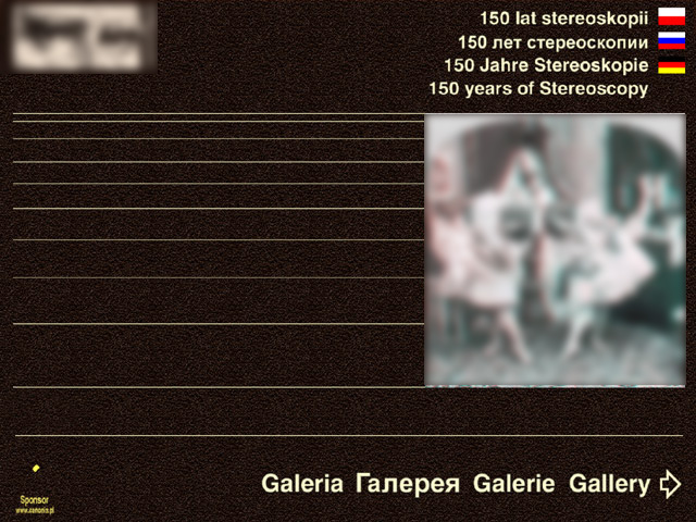 stereo.canonia.pl